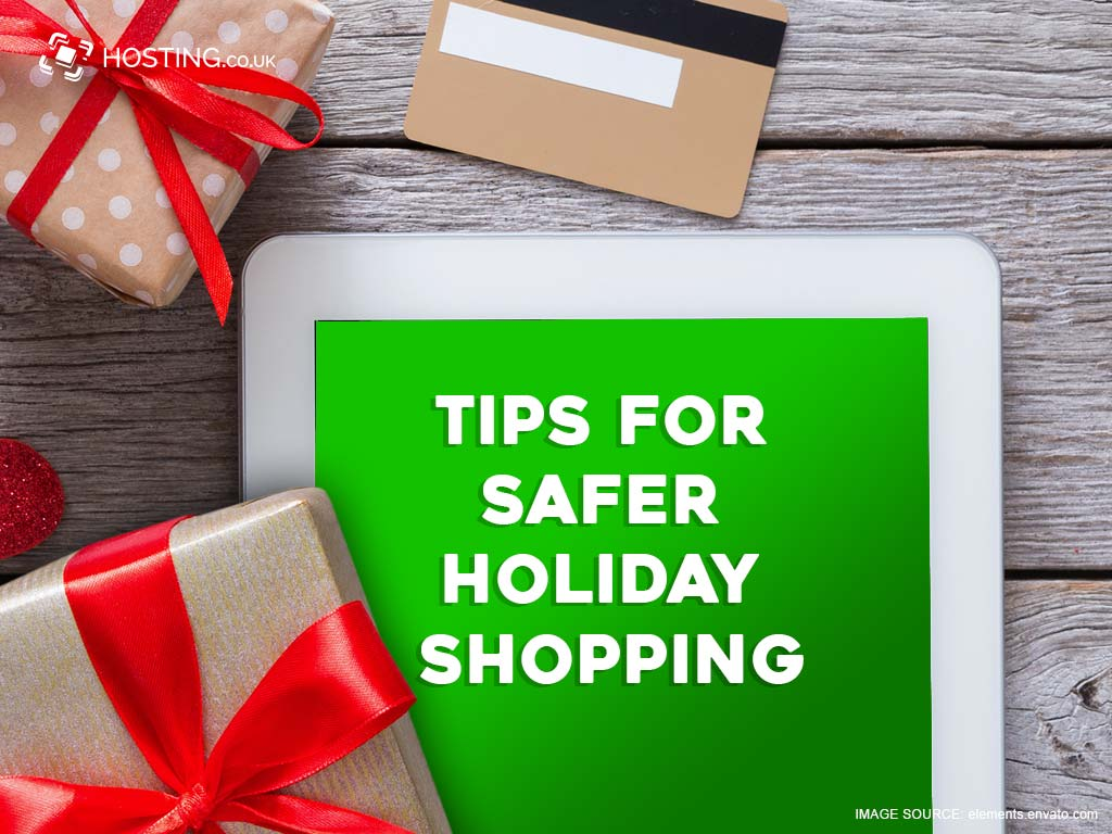 10 tips to prepare ecommerce site for holiday shopping